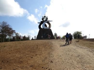 CaminoFinisterra-dan6-04