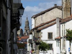 CaminoFinisterra-dan6-08