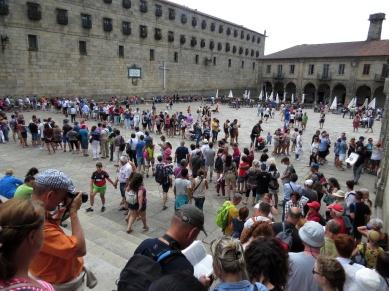 CaminoFinisterre-dan5-14