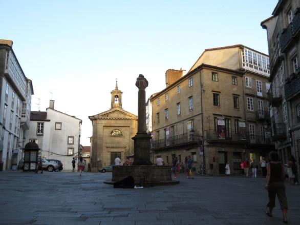 CaminoFinisterre-dan5-16