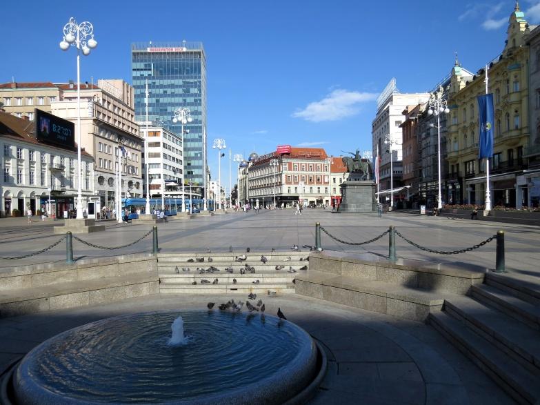 Zagreb 01