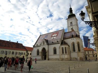 Zagreb 04