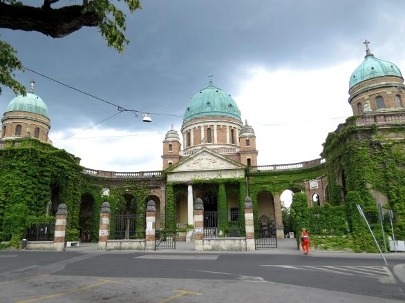 Zagreb 19