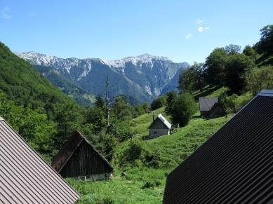 Planina Razor 03