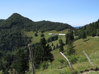 Planina Razor 08